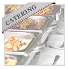 Sicily Restaurant Catering Services